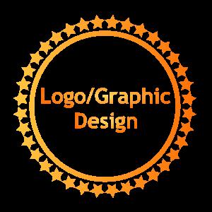 Logo/Graphic Design